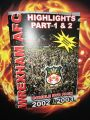 2002-03 PROMOTION SEASON DVD