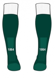 2020-21 AWAY SOCKS