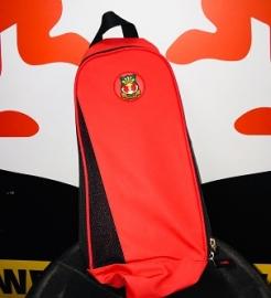 SCHOOL BOOT/TRAINER BAG