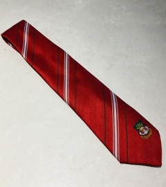 OFFICIAL TIE