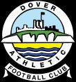 Dover (H) Matchday Programme