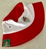 Wrexham AFC 'SO58' Bucket Hat