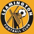 Leamington FC (H) Matchday Programme