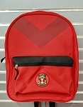 Wrexham AFC Small Back Pack
