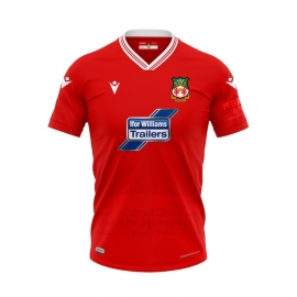 2020-21 ADULT HOME SHIRT