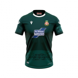 2020-21 AWAY SHIRT (ADULT SIZES)